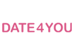 Date4You