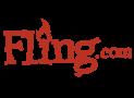 Fling.com