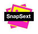 Snapsext website review